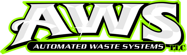 Automated Waste Systems