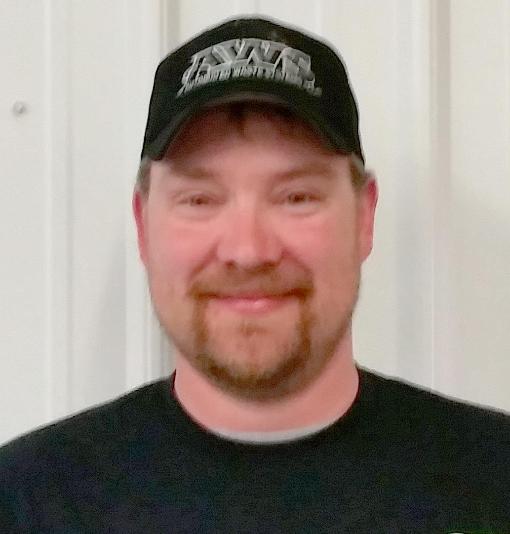 Jim Scholl