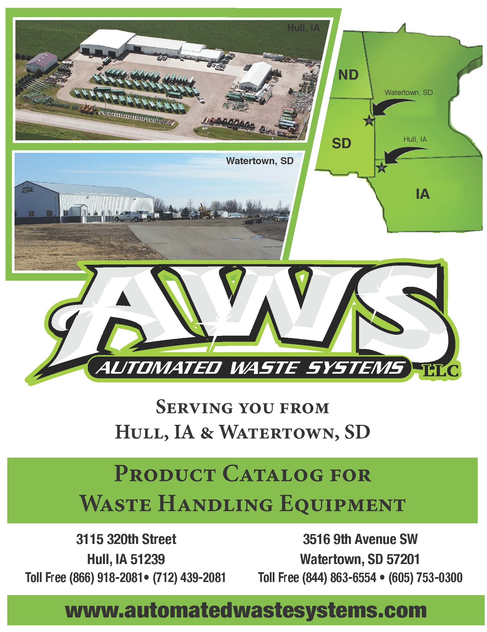 Parts Catalog Cover.AWS_Page_1