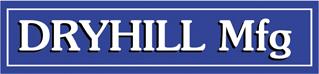 Dryhill logo2