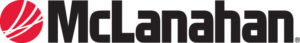MC Logo_4c blk