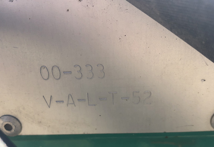 MPU916.3